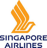 Angebote undRabatte bei Singapore Airlines