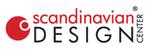 Angebote undRabatte bei ScandinavianDesignCenter