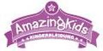 Angebote undRabatte bei Amazing Kids