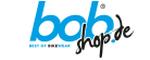 Angebote undRabatte bei Bobshop