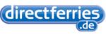 Angebote undRabatte bei directferries.de