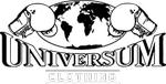 Angebote undRabatte bei Universum Clothing