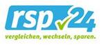 Angebote undRabatte bei RSP24.com
