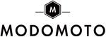 Angebote undRabatte bei MODOMOTO