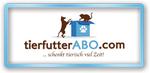 Angebote undRabatte bei Tierfutterabo