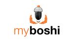 Angebote undRabatte bei myboshi