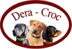 Angebote undRabatte bei Dera-Croc-Shop