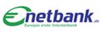 Angebote undRabatte bei Netbank