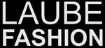 Angebote undRabatte bei Laube Fashion