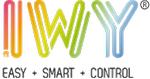 Angebote undRabatte bei IWY-light