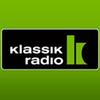 Angebote undRabatte bei  Klassik Radio Shop