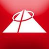 Angebote undRabatte bei Software-Pyramide