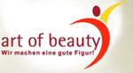 Angebote undRabatte bei Art-of-Beauty