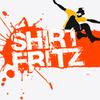 Angebote undRabatte bei ShirtFritz