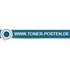 Angebote undRabatte bei Toner-Posten.de