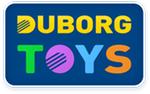 Angebote undRabatte bei duborg-toys.de