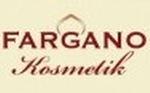 Angebote undRabatte bei Fargano Cosmetics