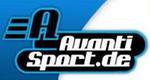 Angebote undRabatte bei Avantisport