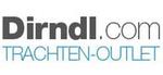 Angebote undRabatte bei dirndl.com