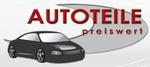 Angebote undRabatte bei Autoteile-Preiswert