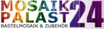 Angebote undRabatte bei Mosaikpalast24