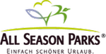 Angebote undRabatte bei All Season Parks