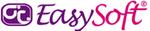 Angebote undRabatte bei G.T. EasySoft