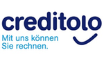 Angebote undRabatte bei Creditolo