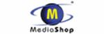 Angebote undRabatte bei Mediashop