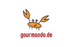 Angebote undRabatte bei Gourmondo