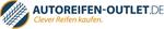 Angebote undRabatte bei Autoreifen-Outlet.de