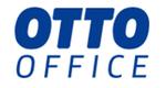 Angebote undRabatte bei OTTO Office