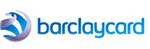 Angebote undRabatte bei Barclaycard Kreditkarten