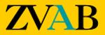 Angebote undRabatte bei ZVAB