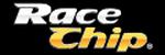 Angebote undRabatte bei Race Chip