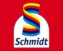 Angebote undRabatte bei Schmidt Spiele