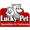 Angebote undRabatte bei Lucky-Pet