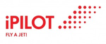Angebote undRabatte bei iPilot – Der Flugsimulator