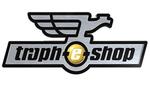 Angebote undRabatte bei troph-e-shop.com