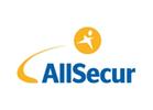 Angebote undRabatte bei AllSecur