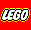 Angebote undRabatte bei LEGO Shop
