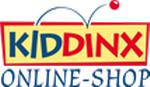 Angebote undRabatte bei Kiddinx-Shop.de