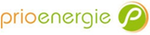 Angebote undRabatte bei PrioEnergie