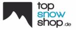 Angebote undRabatte bei topsnowshop