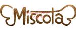 Angebote undRabatte bei Miscota