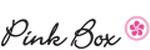 Angebote undRabatte bei Pink Box Beautyabo