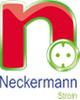 Angebote undRabatte bei Neckermann Strom
