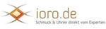 Angebote undRabatte bei ioro.de