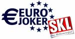 Angebote undRabatte bei SKL Eurojoker