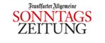 Angebote undRabatte bei Frankfurter Allgemeine Sonntagszeitung